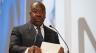 Ali Bongo soigne ses relations avec l'Inde