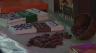 L'arrivée du chocolat made in Gabon