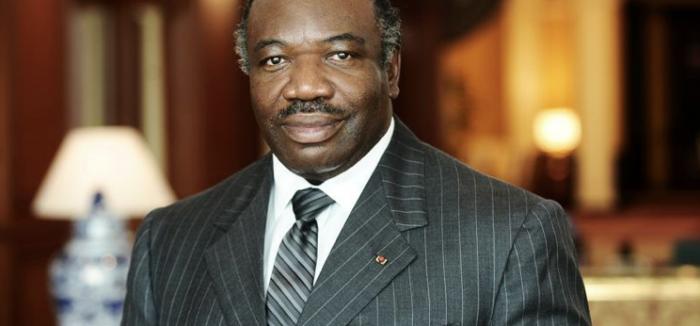 Persistance de la croissance au Gabon