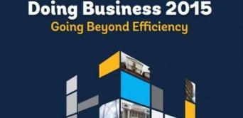 Doing Business : le Gabon en tête de la Cemac