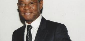 Un Parti démocratique gabonais affaibli par les départs ?