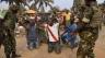 Sortie de crise en Centrafrique : le Gabon donne 1 milliard de FCFA
