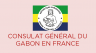 La direction de l'Immigration du Gabon ouvre une antenne en France