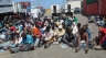 Soixante-quinze Sénégalais en situation irrégulière expulsés du Gabon