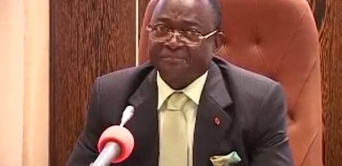 32 milliards FCFA investis pour la réhabilitation de 27 centres de santé au Gabon