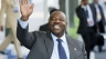 Filiation controversée d'Ali Bongo : l''état civil d'Ali Bongo communiqué