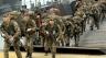 Coopération militaire : Des soldats Belges dans la forêt gabonaise