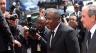 Ali Bongo pour un engagement fort à la COP 21