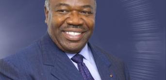 Gabon : les prémices de la campagne électorale de 2016