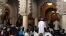 Grand pèlerinage de la confrérie des Mourides