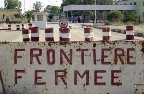 Frontière Gabon-Cameroun : vers une résolution pacifique