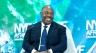 Héritage Bongo : fin des rumeurs autour de l'acte de naissance d'Ali