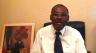 Le nouveau directeur des douanes en guerre contre la corruption