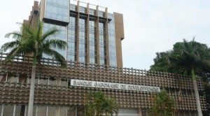 La Banque de l'habitat au Gabon placée sous l'administration de Marcel Ngazïssao