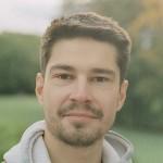 Daniel Pingeot