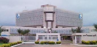 Des investissements d'avenir pour Gabon Telecom