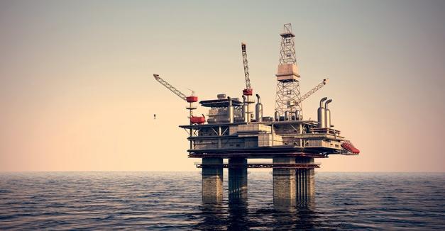 Situation énergétique : quelles perspectives pour 2016 ?