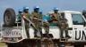 Abus sexuels en Centrafrique : Libreville ouvre une enquête