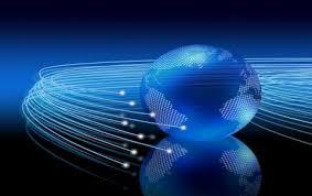 Premier Salon international de l'économie numérique et de l'innovation pour l'inclusion numérique de l'Afrique