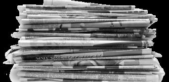 L'Agence gabonaise de presse en cessation d'activité