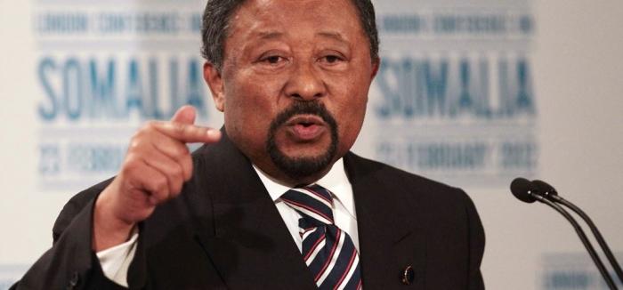 Jean Ping représentera l'opposition à la présidentielle de 2016