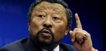 Jean Ping attise les tensions en souhaitant représenter l'opposition gabonaise