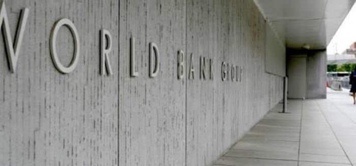 Avis contrasté pour la Banque mondiale
