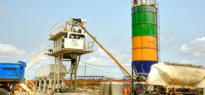 Dégradation de la stabilité financière du Gabon