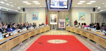 Dette intérieure : le Gouvernement rassure les acteurs économiques marocains