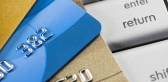 La carte bancaire Gimac est prête pour son lancement