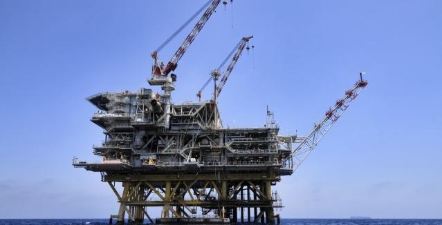 La baisse du baril de pétrole se fait sentir