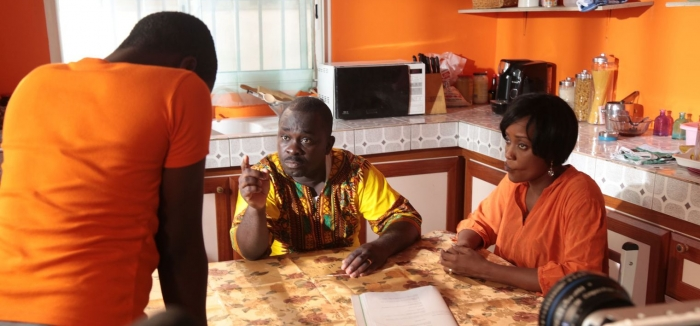 Une version africaine de la série française « Parents, mode d'emploi » bientôt adaptée au Gabon