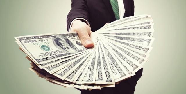 La Chine accorde un nouveau prêt au Gabon