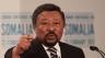 Jean Ping en lice pour la présidentielle