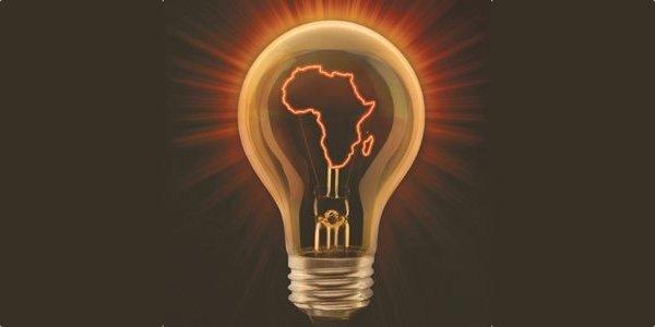 Le projet e-Gabon dans les starting blocks