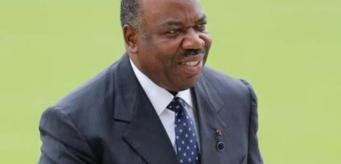 Santé du président Bongo : les fake news dans le collimateur