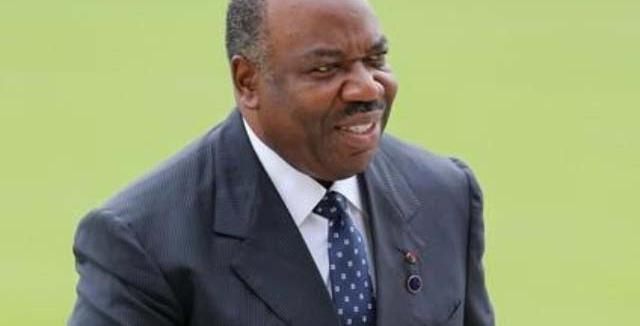 Acte de naissance d'Ali Bongo : fin de la polémique ?