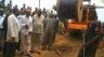 Nouvelle main tendue entre le Congo et le Gabon
