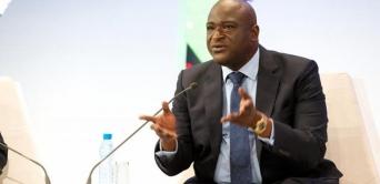 """Pour Maixent Accrombessi, le Gabon doit éviter le risque de """"jobless growth"""""""