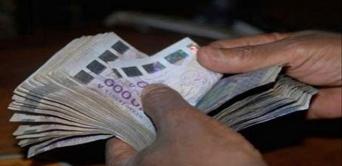 La Banque mondiale prête 100 millions de dollars pour la formation des jeunes