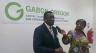 Centre Gabon-Oregon : projet de transfert de compétences