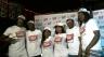 Airtel Trace Music Star révèle ses finalistes