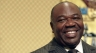 Ali Bongo plaide pour l'unité nationale