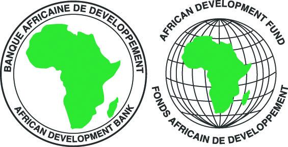 La BAD prête 811 milliards FCFA au Gabon