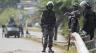 La société civile gabonaise se mobilise contre les violences électorales