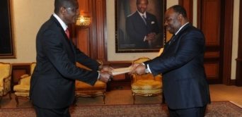 Immigration : Retour volontaire pour les Ivoiriens du Gabon