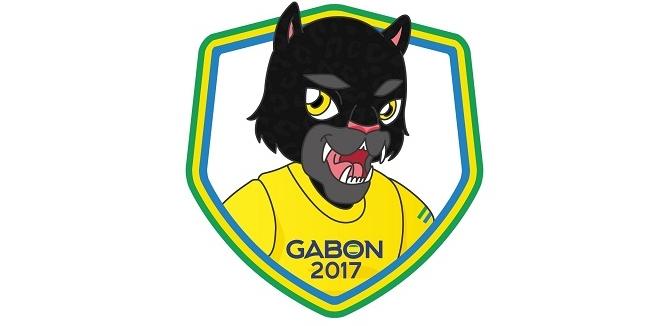 La Mascotte de la CAN déplait aux Églises charismatiques de réveil du Gabon