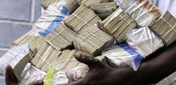 Le Gabon mise sur une dette saine