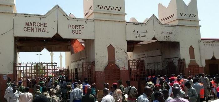 Afrique centrale : l'économie tchadienne prouve sa résilience… et les vertus de la diversification à la gabonaise