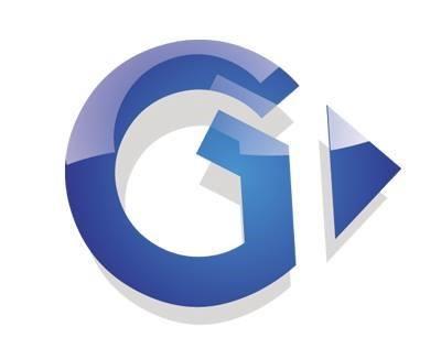 Gabon TV fait peau neuve